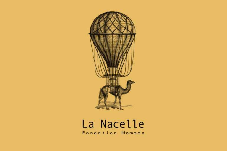 lanacelle logo